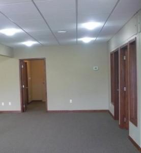 ceiling-acoustical-277x300